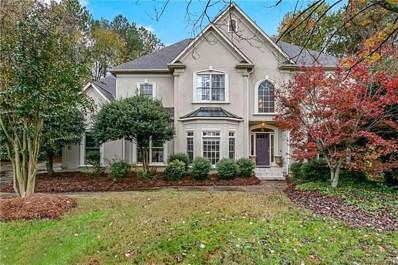 14910 McKemey Place, Charlotte, NC 28277 - MLS#: 3451931