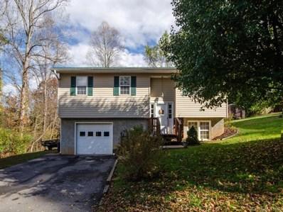 18 Chinaberry Lane, Candler, NC 28715 - MLS#: 3451932