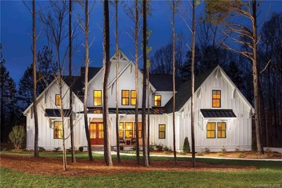 2001 Belle Grove Drive UNIT 03, Waxhaw, NC 28173 - MLS#: 3451936