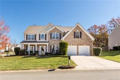 3607 Burnage Hall Road, Harrisburg, NC 28075 - MLS#: 3451962