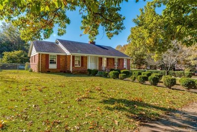 1100 Archdale Drive, Charlotte, NC 28217 - MLS#: 3451968