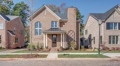 1028 Belmont Village Drive, Belmont, NC 28012 - MLS#: 3451969