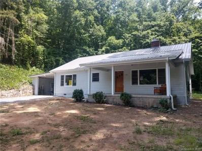 776 Crab Creek Road, Hendersonville, NC 28739 - #: 3451981