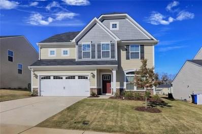 145 Stibbs Cross Road, Mooresville, NC 28115 - MLS#: 3452015