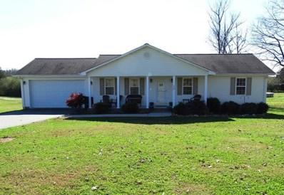 550 Stable Brook Lane, Taylorsville, NC 28681 - MLS#: 3452024