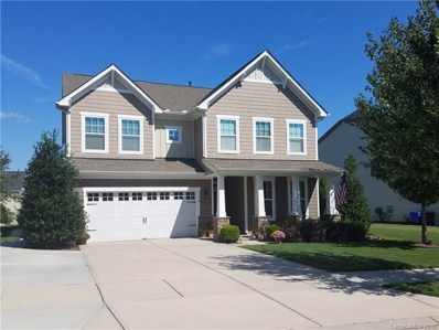 139 Byers Commons Drive, Mooresville, NC 28117 - MLS#: 3452026