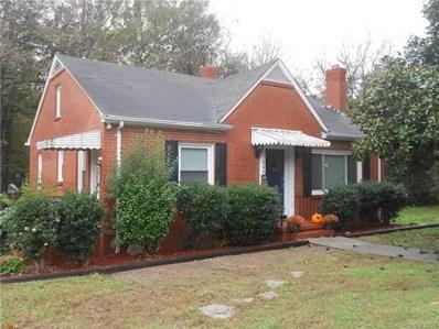 904 E Franklin Street, Monroe, NC 28112 - MLS#: 3452065