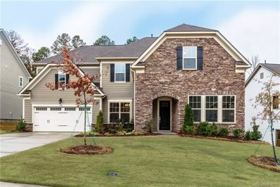 1816 Sutter Creek Drive UNIT 368, Waxhaw, NC 28173 - MLS#: 3452081
