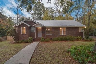 4900 Zephyr Lane, Charlotte, NC 28209 - MLS#: 3452154