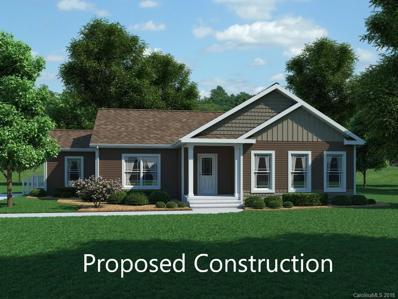 Cobblestone UNIT 3, Marion, NC 28752 - MLS#: 3452157