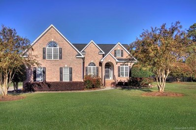 736 Creekbridge Drive, Rock Hill, SC 29732 - MLS#: 3452207