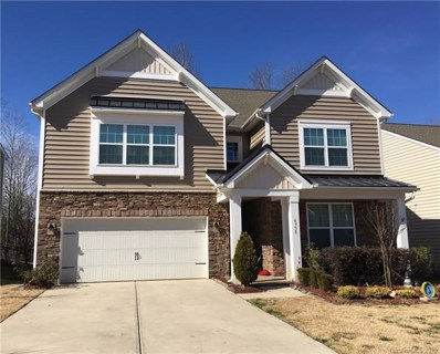 6958 Liverpool Court, Indian Land, SC 29707 - MLS#: 3452224