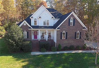 3612 Maplebrook Drive, Denver, NC 28037 - MLS#: 3452257