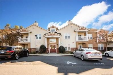 12033 Copper Mountain Boulevard, Charlotte, NC 28277 - MLS#: 3452271
