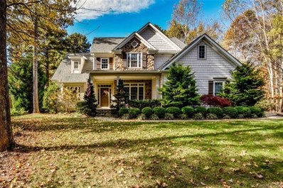 298 McCrary Road, Mooresville, NC 28117 - MLS#: 3452281