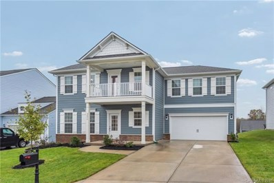 2056 Donaldson Street UNIT 178, Indian Land, SC 29707 - MLS#: 3452294