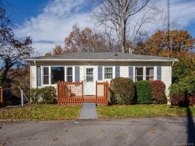 171 White Dogwood Lane, Lake Junaluska, NC 28745 - MLS#: 3452298