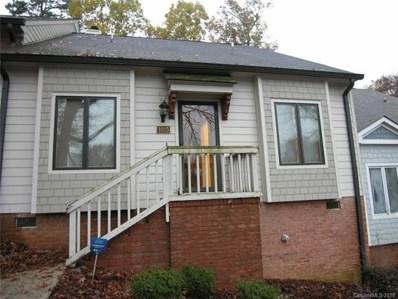 1015 Kenilworth Court, Concord, NC 28027 - MLS#: 3452321