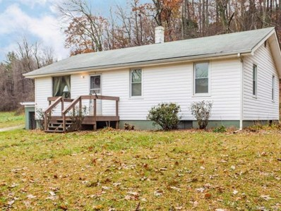 841 Charlotte Highway UNIT A, Fairview, NC 28730 - #: 3452323
