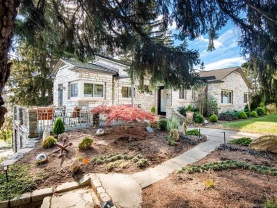 6 Mayfield Road, Asheville, NC 28804 - MLS#: 3452332