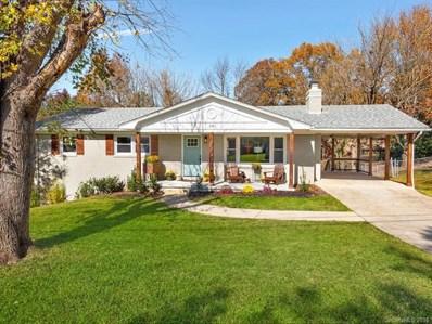 26 Nixon Terrace, Asheville, NC 28805 - MLS#: 3452347