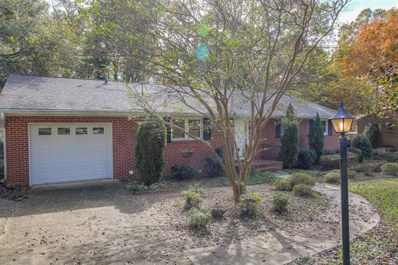 400 Harmony Lane, Mount Holly, NC 28204 - MLS#: 3452361