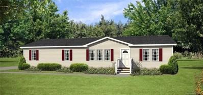 1673 Thorn Ridge Drive UNIT 2, Newton, NC 28658 - MLS#: 3452383