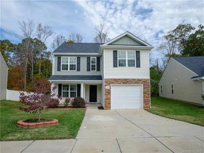 8224 Deodora Cedar Lane, Charlotte, NC 28215 - MLS#: 3452394