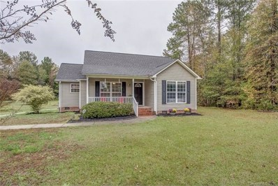 302 Garden Ridge Drive UNIT 14, York, SC 29745 - MLS#: 3452402