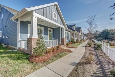 4237 Courtly Lane UNIT 294, Belmont, NC 28012 - MLS#: 3452450