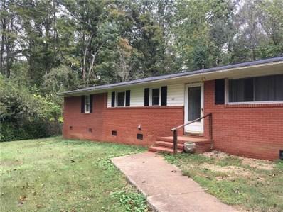 4121 Lake Road, Charlotte, NC 28269 - MLS#: 3452459