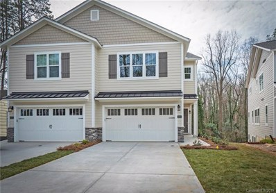 5230 Valley Stream Road, Charlotte, NC 28209 - MLS#: 3452464