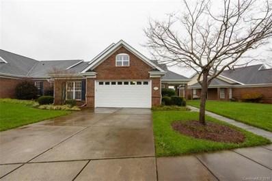 10107 Dominion Village Drive, Charlotte, NC 28269 - MLS#: 3452523