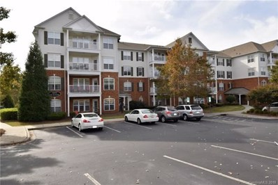 14678 Via Sorrento Drive, Charlotte, NC 28277 - MLS#: 3452546