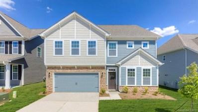 130 Carolina Ash Lane UNIT 123, Mooresville, NC 28117 - MLS#: 3452551