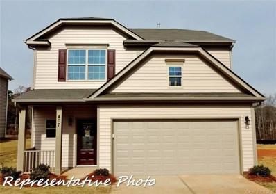 3225 Berry Creek Road UNIT Lot 167, Charlotte, NC 28214 - MLS#: 3452567