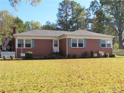 180 Beverly Drive NE, Concord, NC 28025 - MLS#: 3452568