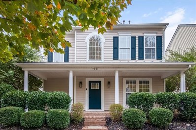11607 Kingsley View Drive, Charlotte, NC 28277 - #: 3452574