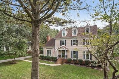 1416 Wyndmere Hills Lane, Matthews, NC 28105 - MLS#: 3452582