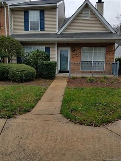 8220 Golf Ridge Drive, Charlotte, NC 28277 - MLS#: 3452607