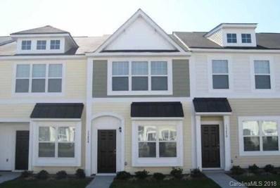 13462 Calloway Glen Drive, Charlotte, NC 28273 - MLS#: 3452609