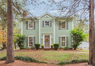3118 Sweet Oak Court, Charlotte, NC 28210 - MLS#: 3452683