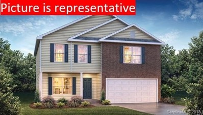 5004 Granite Creek Lane UNIT 32, Charlotte, NC 28269 - MLS#: 3452710