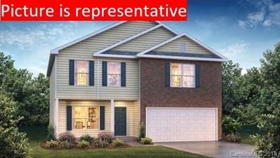 5004 Granite Creek Lane UNIT 32, Charlotte, NC 28269 - MLS#: 3452710