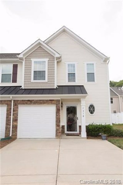 7318 Copper Beech Trace, Charlotte, NC 28273 - MLS#: 3452713