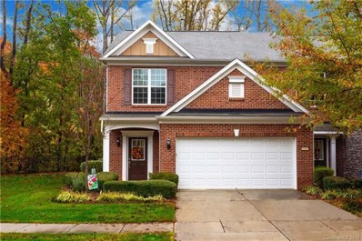15307 Canmore Street, Charlotte, NC 28277 - MLS#: 3452724