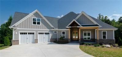 131 North Shore Drive, Hickory, NC 28601 - MLS#: 3452749