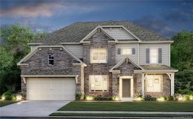 170 Rain Shadow Drive UNIT 6, Mooresville, NC 28115 - MLS#: 3452757