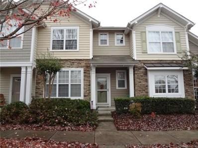 1456 Stonedown Lane, Matthews, NC 28104 - MLS#: 3452787