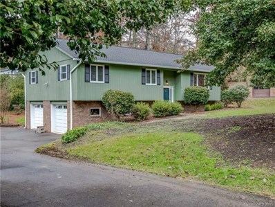 8 Pine Spring Drive, Asheville, NC 28805 - MLS#: 3452838